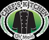 chef on main_logov3.png