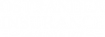 ostrander-logoB&W.png