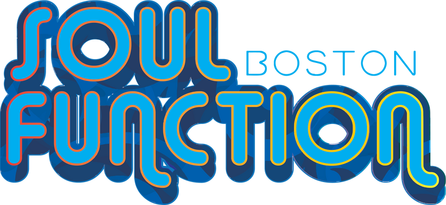 Soul Function LogoLargeFinal.png