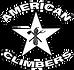American-Climbers-Logo-White.png