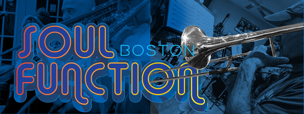 Soul Function Boston