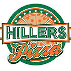 Hillers Pizza (temporary).jpeg