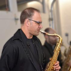 Joe Jankovsky