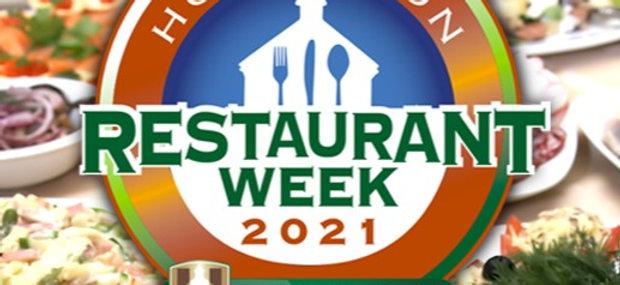 Be a Sponsor of Hopkinton's Restaurant Week