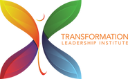 TLI_Logo_full_text_horizontal.png