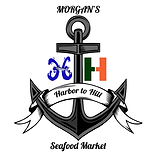 Morgan'sHarborToHill logo.png