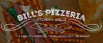 Bills Pizza.jpg