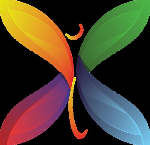 TLI_Logo_logo_only.png