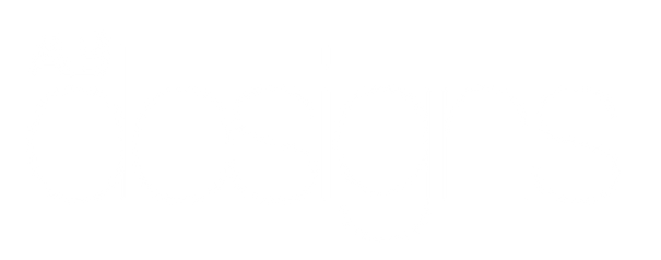 AB designs TEXT Logo wht.png
