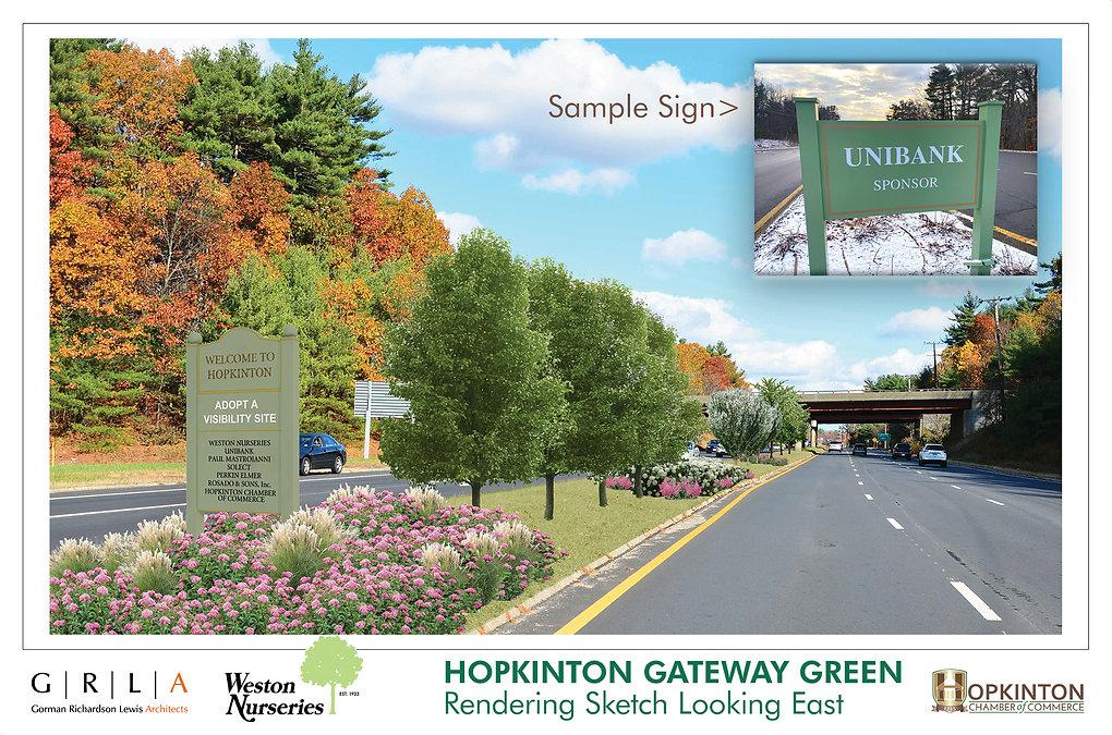 Hopkinton Gateway Green image.jpg