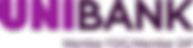 UniBank_Logo_FDIC_RGB.PNG