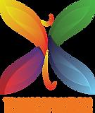 TLI_Logo_Full_text_vertical.png