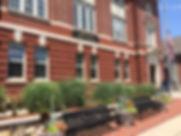 Town Hall small.jpg