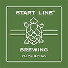 Start Line Brewing logo.jpg
