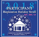 HolidayStroll 2018 Decal1.jpg
