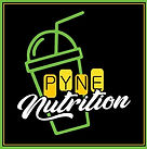 Pyne Nutrition Logo.jpg