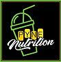 Pyne Nutrition