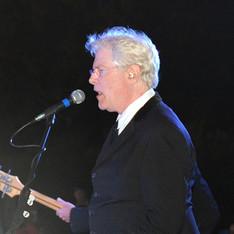 Marc Hertzberg