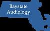 Baystate Audiology LLC