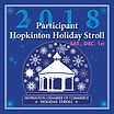 HolidayStroll 2018 Decal.jpg