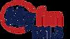 MyFM_101.3 Logo.png