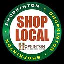 Shopkinton-Seal.png