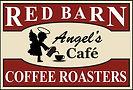 angels-cafe-logo_med_hr.jpeg
