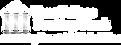YCFC_Logo_FinalB&W.png