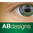 ABdesigns_Logo_squareHopChamber.png