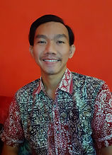 Agung Rangkuti_edited.jpg