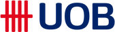 UOB_logo.png