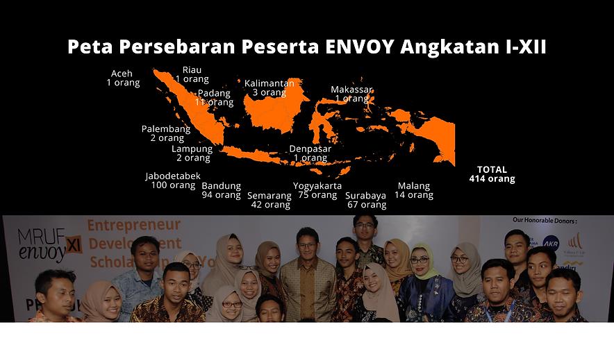Persebaran Alumni ENVOY.png