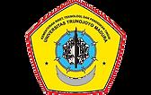 png-clipart-trunojoyo-university-laborat