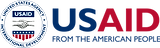 800px-USAID-Identity.svg.png