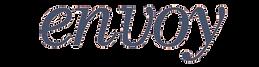envoy logo blue.png