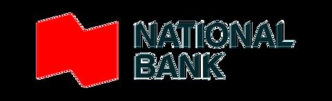 national bank_edited.png