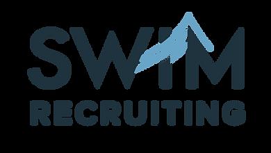 SWIM Recruiting - Large.png