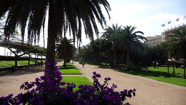 parque romano.jpg
