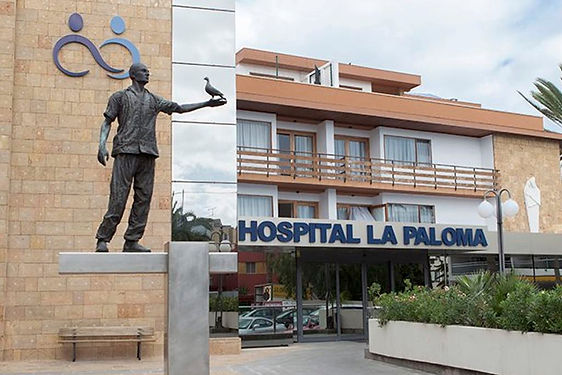 Hospital_La_Paloma_Photo.jpg