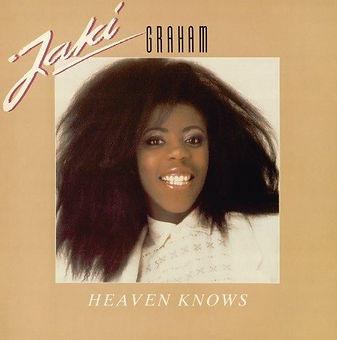 Heaven Knows.jpg