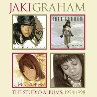 The Studio Collection (Digital Edition).
