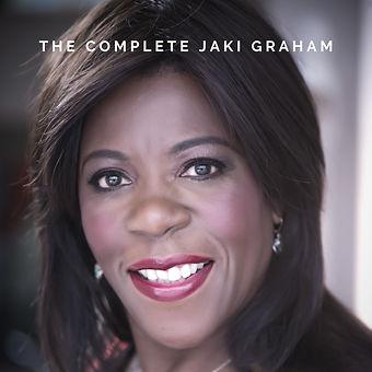 The Complete Jaki Graham.jpg