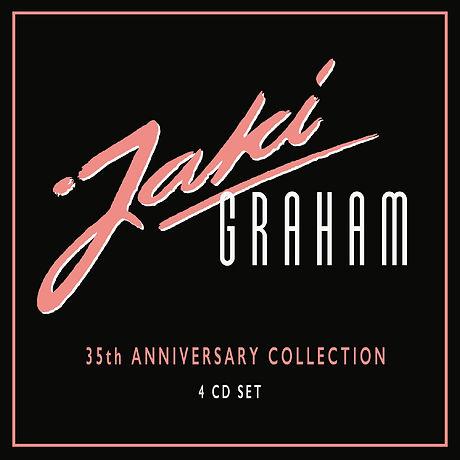 JACKIE GRAHAM BOX COVER packshot.jpg