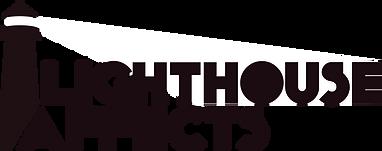 Lighthouse Affects Logo