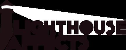 LighthouseAffects-Logo-V3-061618.png