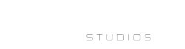SilverbirchStudios-Logo-Horizontal-white