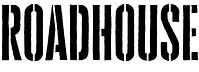 roadhouse logo (1).jpg