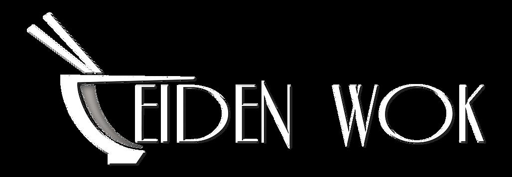 eiden wok white logo.png