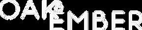 WHITE---O&E_Official_Logo.png