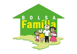 ACOMPANHAMENTO DO BOLSA FAMÍLIA NA SAÚDE - 2018